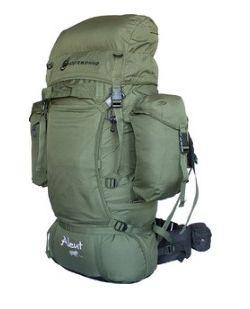 Рюкзаки в стиле милитарии купить в екатеринбурге каталог школьные рюкзаки в калининграде