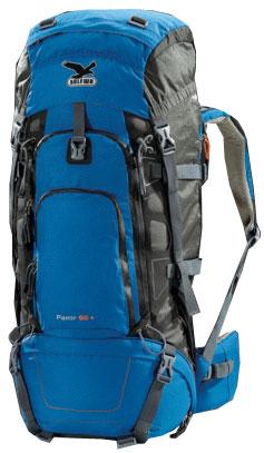 Отзывы рюкзак salewa pamir bp оригинальные рюкзаки майкл корс