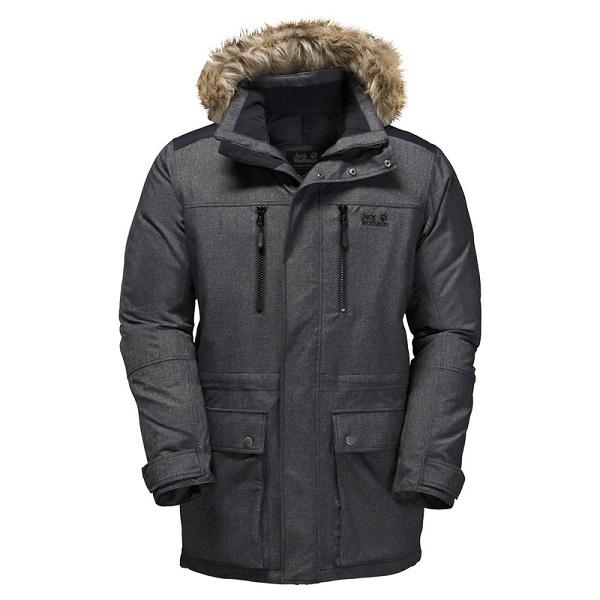 Детские зимние куртки icepeak отзывы