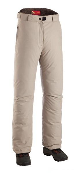 Идеальные брюки доставка