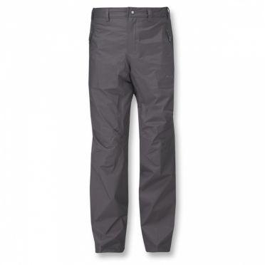 Штормовые брюки