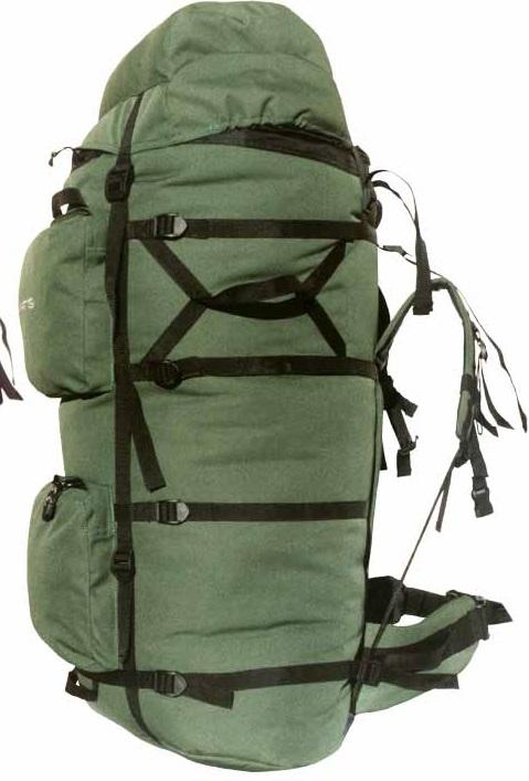 Туристкий рюкзак купить рюкзак комфортика екстрим 60