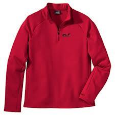 Флисовый пуловер доставка