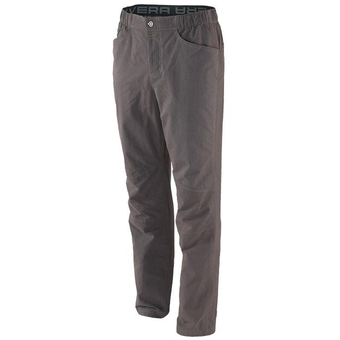 Летние мужские брюки с доставкой