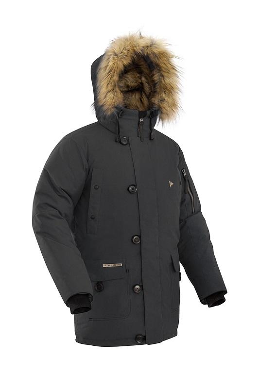 Баск Куртки