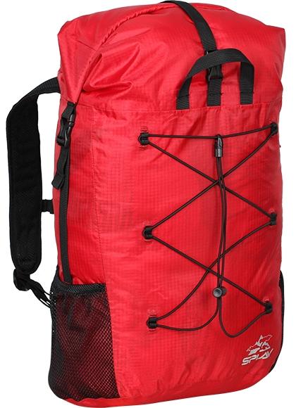 Рюкзак влагозащитный сплав купить школьный рюкзак с ортопедической спинкой в нижнем новгороде