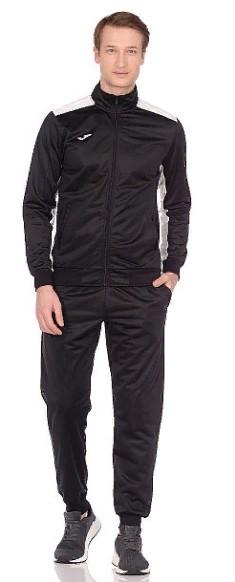e6783586 Joma - Удобный спортивный костюм Academy купить в интернет-магазине ...