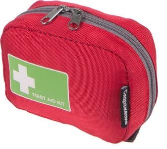 Снаряжение - Малая сумка-аптечка