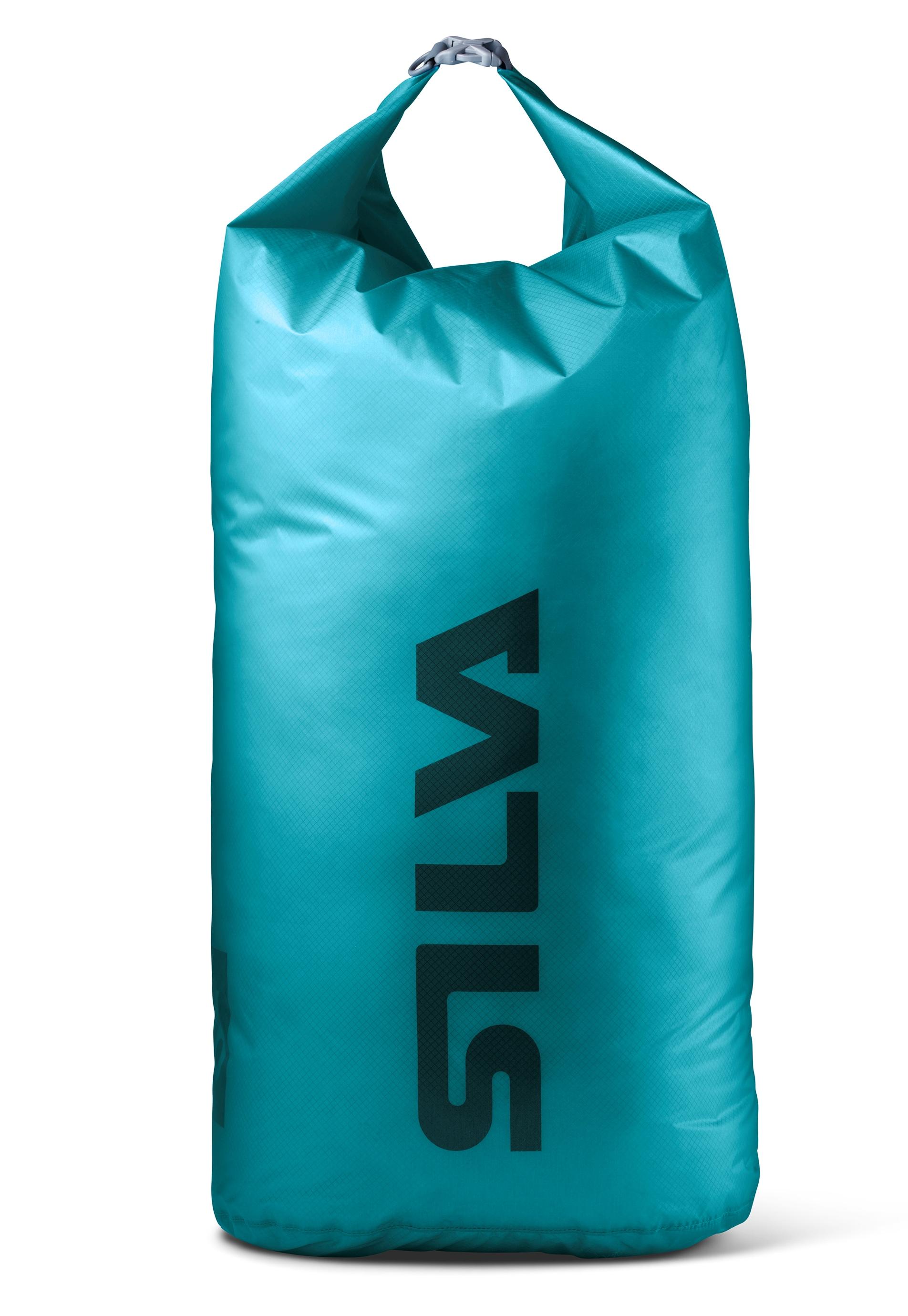 Гермомешок Silva Carry Dry Bag 12L 39013