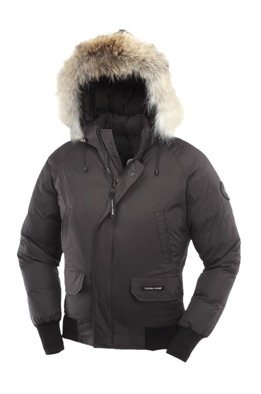 canada goose Yukon damskie