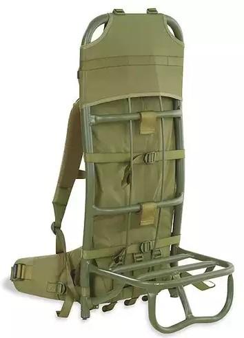 Станок для рюкзака lastenkraxe европейские детские рюкзаки