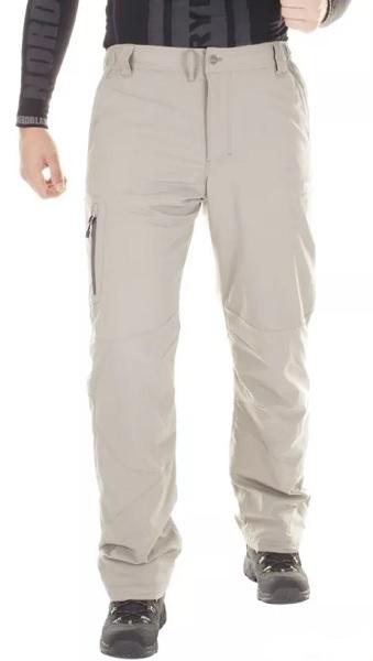 Утепленные брюки мужские membranka ru