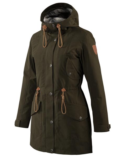 Купить Хорошую Куртку