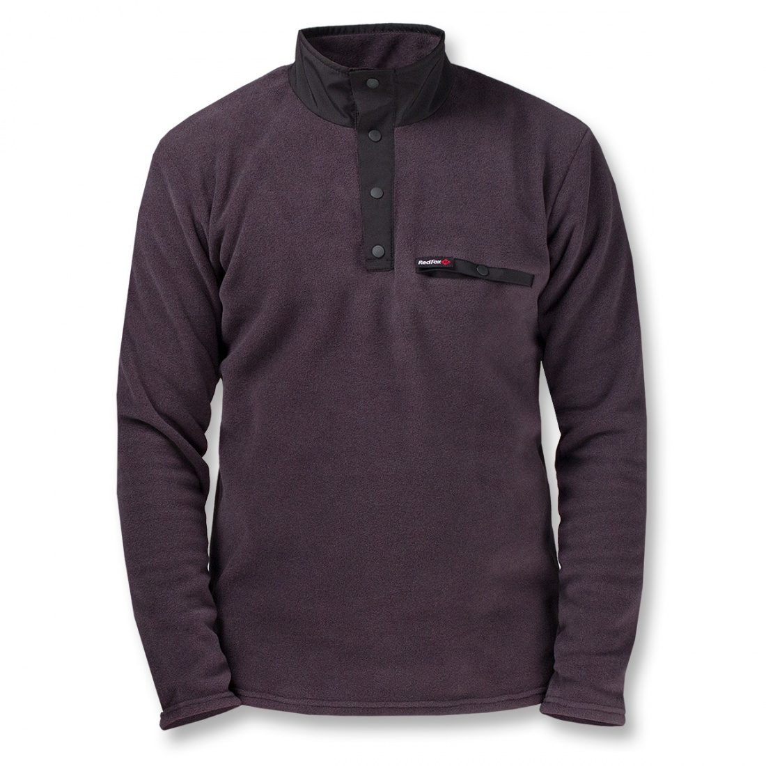 Куртка пуловер доставка