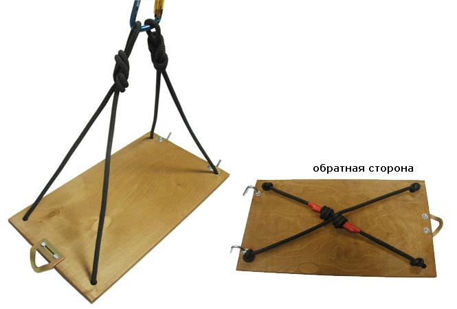 Рисунок для вязания гусиные лапки спицами