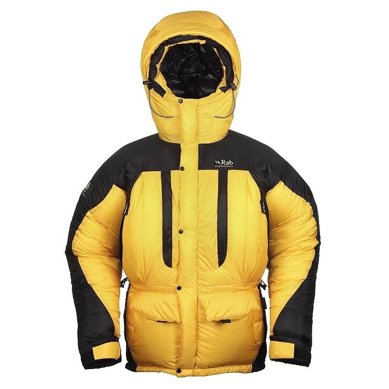 пеликан новосибирск каталог детской одежды