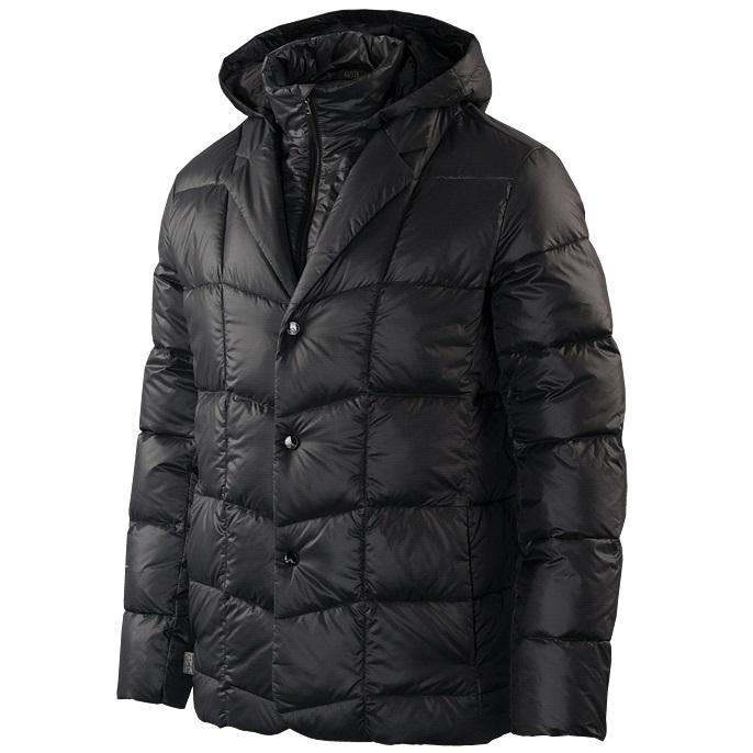 Спортивный пиджак купить