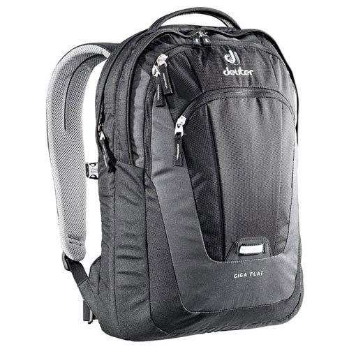 Рюкзак deuter giga flat 22l как правильно собрать рыбаловный рюкзак