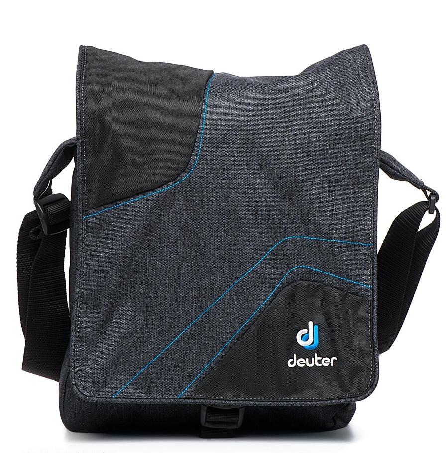 сумка Deuter Roadway : Deuter shoulder bags roadway