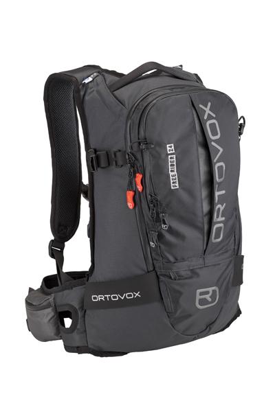 Рюкзак горнолыжный с защитой спины где купить рюкзак nike