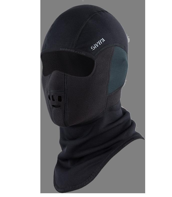 Горнолыжные очки, маски и фильтры