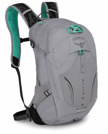 Osprey - Удобный рюкзак Silva 12