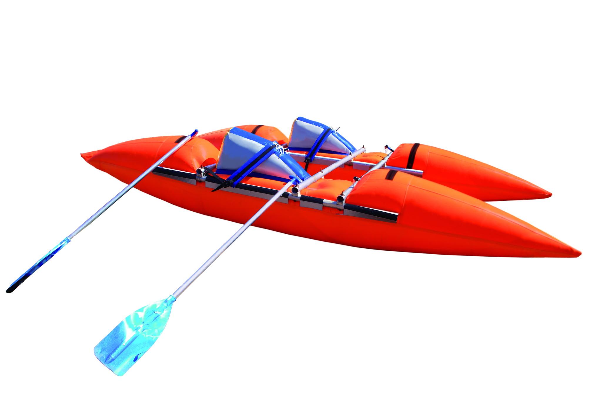 интернет магазин катамаранов для рыбалки
