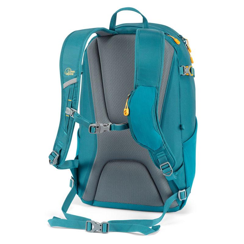cd80d03417df3 Lowe Alpine - Рюкзак Apex 20 купить в интернет-магазине СкайГеар.РУ