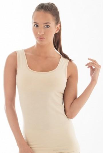 Шерстяная женская одежда купить в