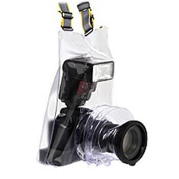 EWA-MARINE - Защитная накидка для фотокамер СAFX100