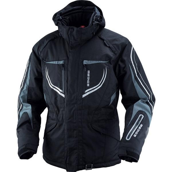 Куртки для детей Самара