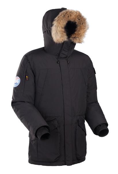 Bask Alaska V2 купить купить в интернет-магазине спортивной одежды ...