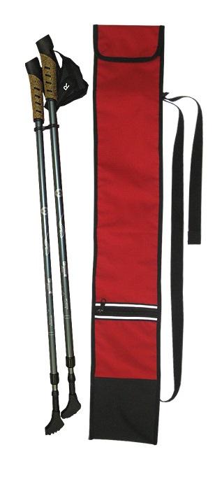 Терра - Чехол с клапаном для телескопических палок Викинг купить в интернет-магазине СкайГеар.РУ
