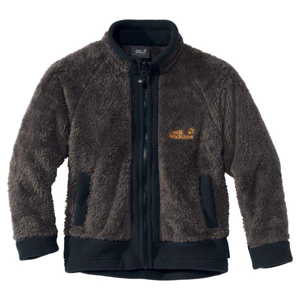 Куртка джемпер с доставкой