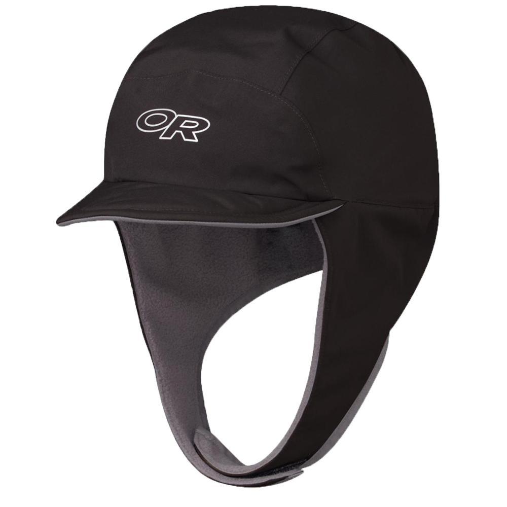 ff4f6739234c5 Outdoor research - Кепка Rando Cap · OR82050 Цвет  Black OR82050 Цвет  Black