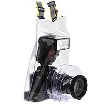 EWA-MARINE - Накидка от дождя для фотокамер СAFX