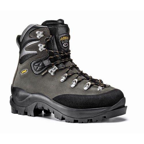 c1af97e7 Asolo - Ботинки горные Aconcagua GV MM купить в интернет-магазине ...