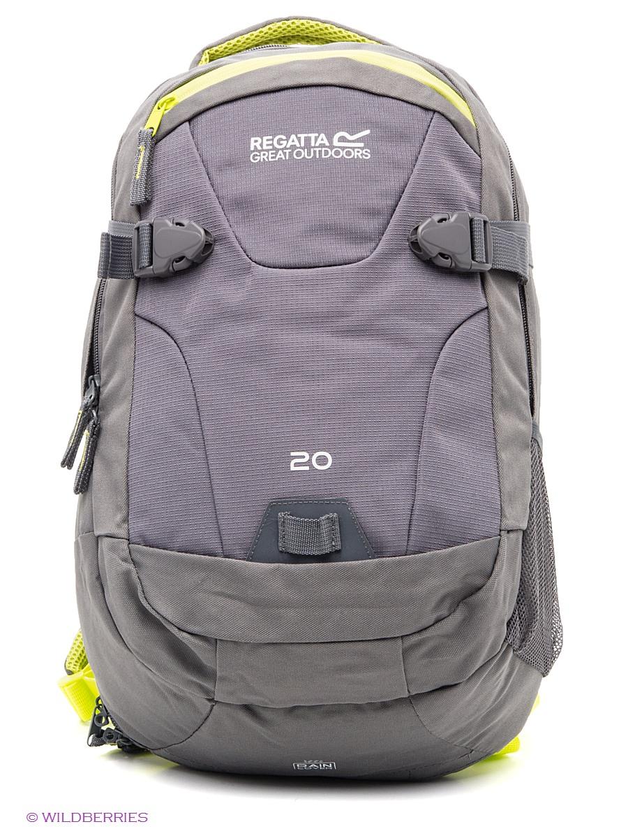 61653fe0cc56 Regatta - Рюкзак Paladen Laptp купить в интернет-магазине СкайГеар.РУ