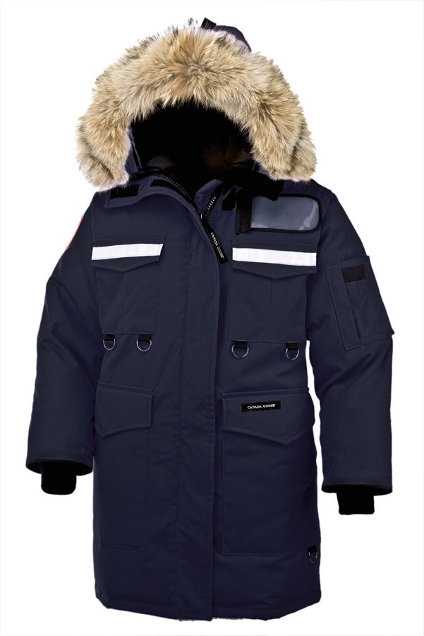 Подарки для мужчин - Оригинальные куртки аляски от alpha