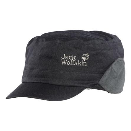Jack Wolfskin - Кепка CALGARY CAP MEN