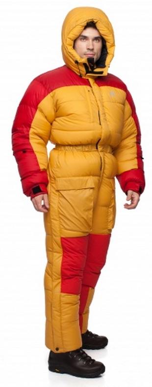 Весенний утепленный костюм женский