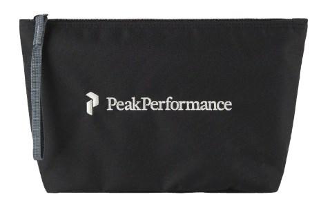 Peak Performance - Удобная дорожная сумка Dettravcas