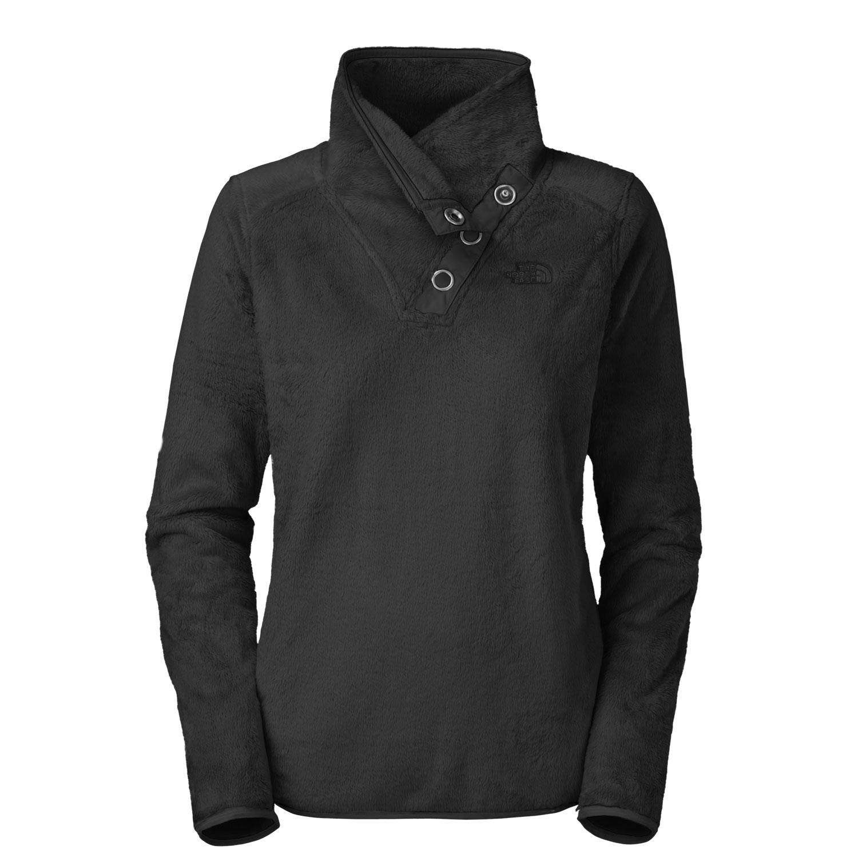 Серый Пуловер Доставка