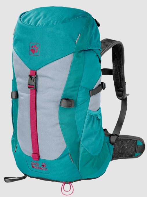 Туристические детские рюкзаки дорожные сумки на коллесиках спб