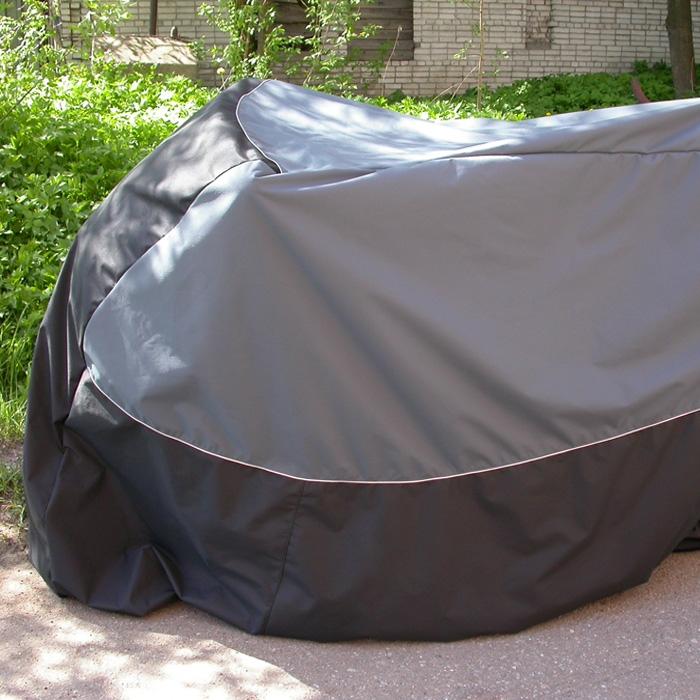 Чехол для палатки своими руками 313