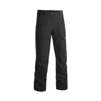 Зимние брюки для прогулок женские с доставкой