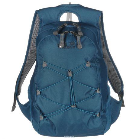 Рюкзак женский городской повседневный легкий каталог кожаных женских рюкзаков