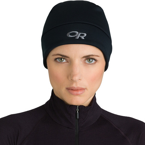 Outdoor Research Шапка защищающая от ветра Wind Pro Hat
