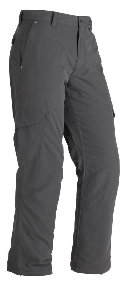 Мода мужские брюки с доставкой
