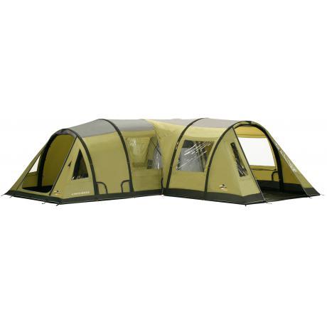 Vango Дополнительный тамбур для палатки Infinity Canopy